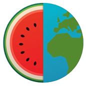 Northern Fruit Brokers Import Logo